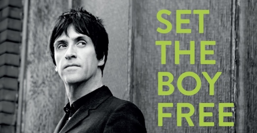 johnny-marr-set-boy-free